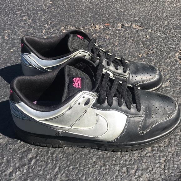 cc016b99ddc Nike 6.0 sneakers